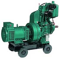 three-phase-air-cooled-diesel-generator-5-to-8-7-kva_p_1656145_341675